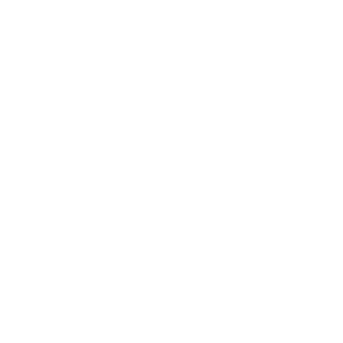 Powered by MAP